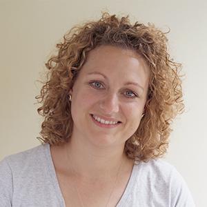 Anna Siebenhoerl