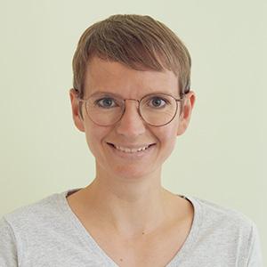 Rena Karow