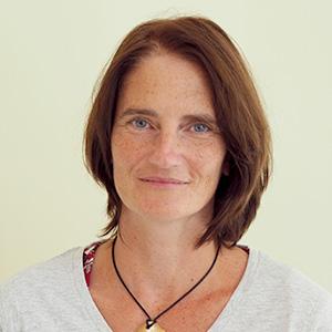 Sibylle Schmidt