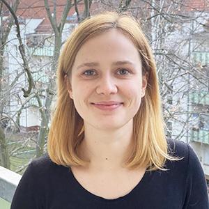 Helene Stübner